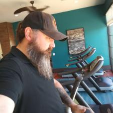 Onsite fitness
